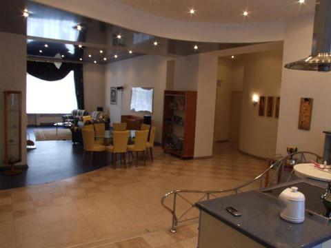 1 350 000 €, Продажа квартиры, Купить квартиру Рига, Латвия по недорогой цене, ID объекта - 313137115 - Фото 1