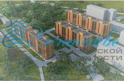 Продажа квартиры, Новосибирск, Ул. Кубовая - Фото 3
