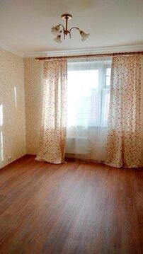Продам 2-к квартиру, Москва г, Рождественская улица 21к6 - Фото 3
