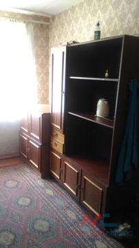 Продажа комнаты, Тверь, Ул. Орджоникидзе - Фото 1