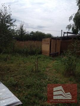 Продается земельный участок в Дмитровском районе Подмосковья - Фото 3