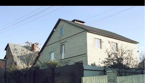 Продается 2-х этажный дом на ул. Михайловская - Фото 3