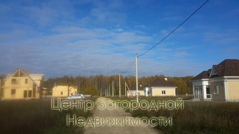 Дом, Горьковское ш, 110 км от МКАД, Попиново д. Дом (коттедж) 116 . - Фото 2