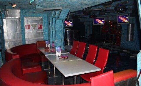 Ночной ретро клуб, Санкт-Петербург - Фото 5