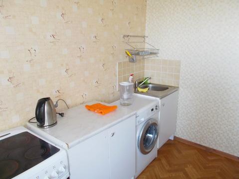 1-комнатная квартира на Онежской - Фото 5