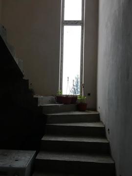 Продаю дом ИЖС 142 м2 в г.Москве, д.Сальково Рязановское пос. - Фото 5