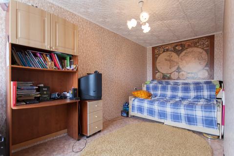 Удобная квартира в центре Челябинска - Фото 5