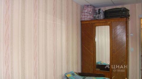 Часть дома пос. Баковка - Фото 2