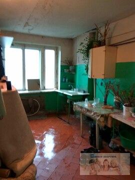 Продаю комнату на ул. Буровая - Фото 4