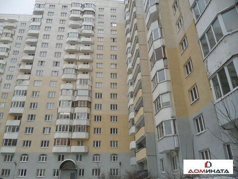 Продажа квартиры, м. Ладожская, Энтузиастов пр-кт. - Фото 1