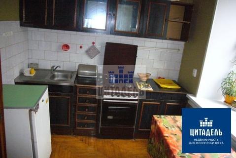 """Квартира рядом с Плехановской и """"Заставой"""" - Фото 4"""