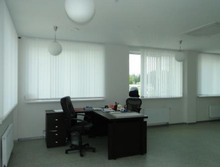 Сдается офисное помещение - Фото 2