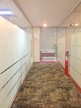 Офис 323 м2 на 3 этаже - Фото 5