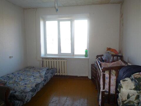 Предлагаем приобрести комнату в Копейске по ул.Терешковой