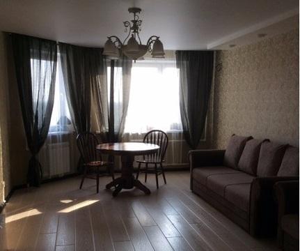 Продам 3-комнатную квартиру 88 кв.м. этаж 11/14 ул. 65 лет Победы - Фото 4