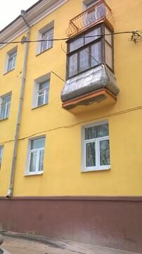 Продам комнату ул. Мира 9 - Фото 3