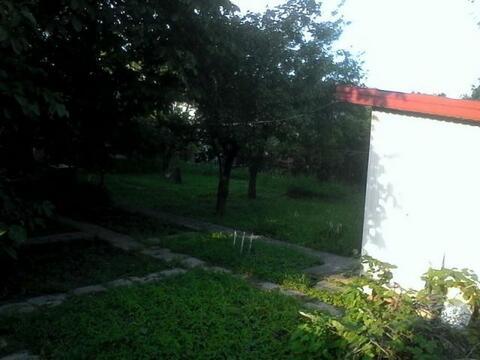 Аренда комнаты посуточно, Архипо-Осиповка, Ул. Вишневая - Фото 5
