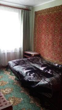 Сдам 2-ую квартиру в Обнинске, ул. Гагарина 43 - Фото 3