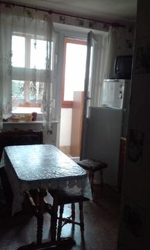 Сдам квартиру, - Фото 5