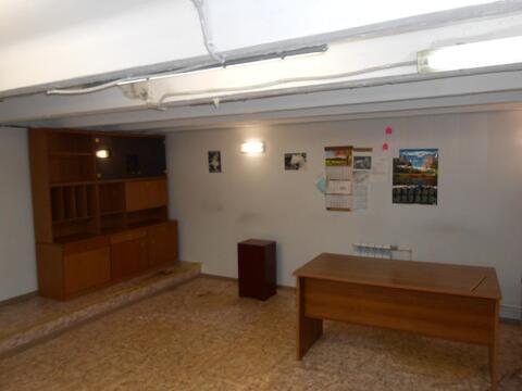 Сдается офис метро Щелковская 10 мин пешком - Фото 3