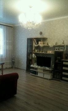 Большая 1-к квартира в новом доме с ремонтом и мебелью - Фото 3