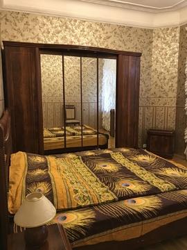 Сдается 3-х комнатная кв-ра в центре Москвы - Фото 4