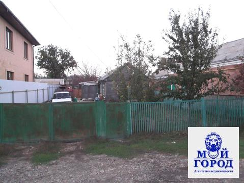 Продам участок в г.Батайске - Фото 1