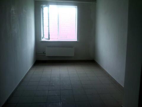 Офисные помещения 68, 86 кв.м в бизнес-центре на втором этаже - Фото 2