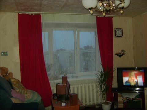 Продам 1-комн. квартиру на ул. Львовской. 35/17/9. - Фото 2