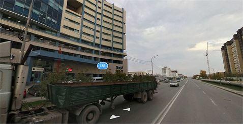 Продажа офиса, Тюмень, Ул. Харьковская - Фото 1