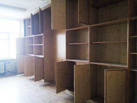 Аренда помещения 50 кв.м. в 3-х мин. от м.Дубровка - Фото 5