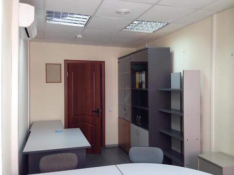 Сдается офисное помещение в центре города - Фото 1