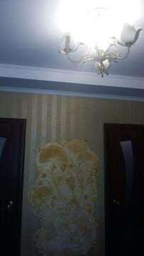 Луговой проезд, 10к2 - Фото 4