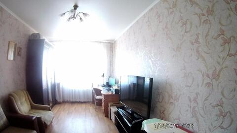 Продажа квартиры, м. Выборгская, Лесной пр-кт. - Фото 3
