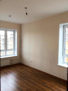 Сдаю впервые 3-к квартиру в новом доме в г Люберцы - Фото 3