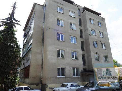 Продажа двухкомнатной квартиры в центре Кисловодска - Фото 1