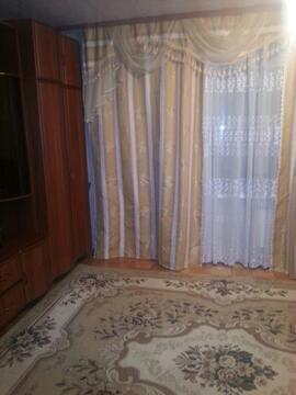3 комнатная квартира Белоозерский - Фото 2
