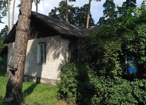 Сдам часть дома Раменское, ул. Льва Толстова, граница с Кратово - Фото 1