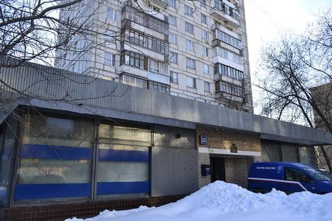 Продажа квартиры, м. Дмитровская, Ул. Башиловская - Фото 2