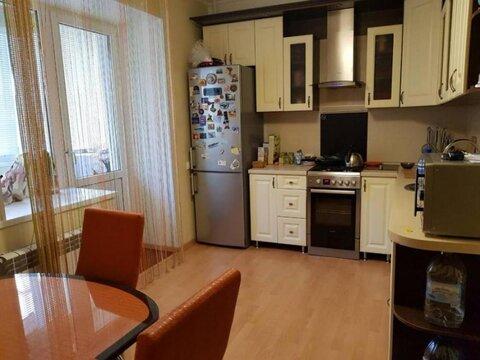 Продажа квартиры, Белгород, Ул. Есенина - Фото 1