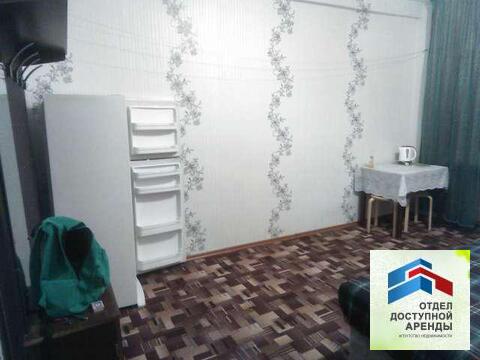 Комната ул. Серафимовича 1 - Фото 4