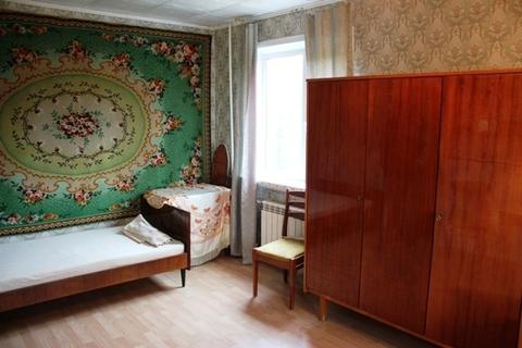 Однокомнатная квартира в 1 микрорайоне, д. 13 - Фото 5