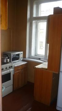 Сдам комнату 12 м2 в Адмиралтейском р-не - Фото 5