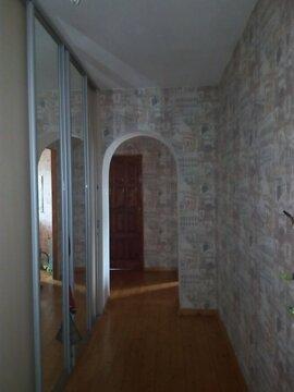 Продажа 4-комнатной квартиры, 103 м2, Северо-Садовая, д. 19а, к. . - Фото 4