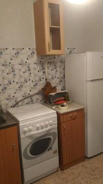 1-комнатная квартира, ул. Гагарина - Фото 5