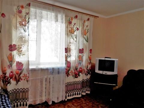 Продажа квартиры, Астрахань, Победы б-р. - Фото 1