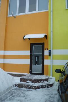"""Дом-таунхаус в посёлке """"Петроград"""", Челябинск - Фото 4"""