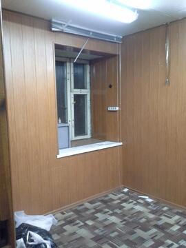 Продается помещение на Шарикоподшипниковской ул. - Фото 5