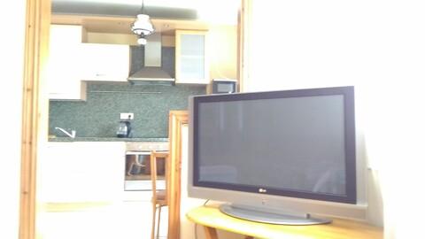 3 комнатная квартира в Центре. Люкс. 2+2+2+2 - Фото 1