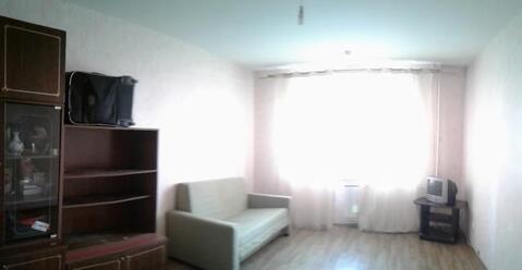 Объявление №44473637: Продаю 2 комн. квартиру. Санкт-Петербург, ул. Оптиков, 52, к 2,